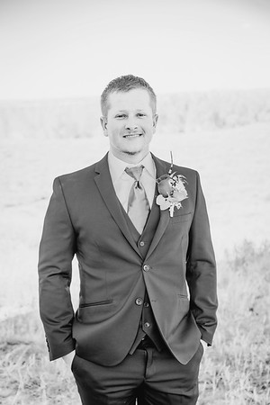 01058--©ADHPhotography2017--HeflinWedding--Wedding