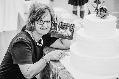 00720--©ADHPhotography2017--HeflinWedding--Wedding