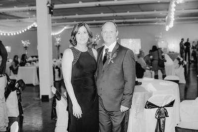 05393--©ADHPhotography2017--HeflinWedding--Wedding