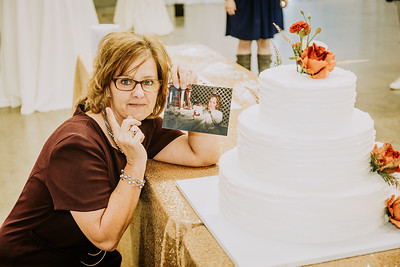00733--©ADHPhotography2017--HeflinWedding--Wedding