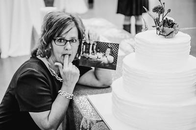 00724--©ADHPhotography2017--HeflinWedding--Wedding