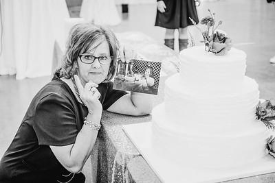 00732--©ADHPhotography2017--HeflinWedding--Wedding