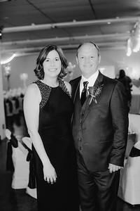 05389--©ADHPhotography2017--HeflinWedding--Wedding