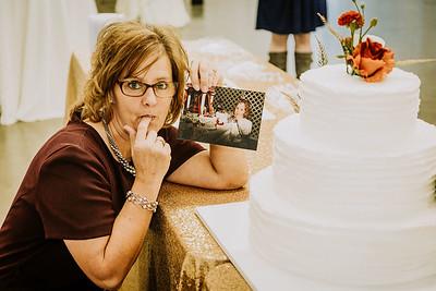 00727--©ADHPhotography2017--HeflinWedding--Wedding