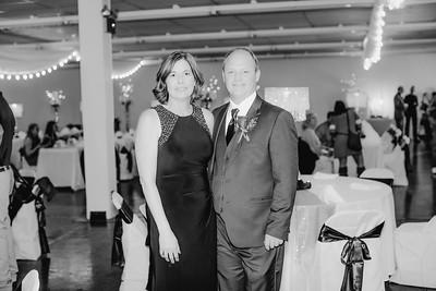 05395--©ADHPhotography2017--HeflinWedding--Wedding