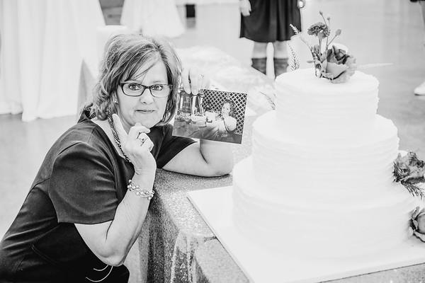 00734--©ADHPhotography2017--HeflinWedding--Wedding