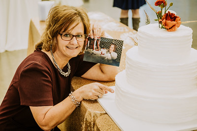 00721--©ADHPhotography2017--HeflinWedding--Wedding