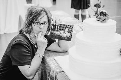 00730--©ADHPhotography2017--HeflinWedding--Wedding
