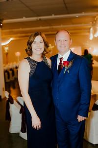 05390--©ADHPhotography2017--HeflinWedding--Wedding