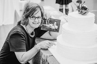 00722--©ADHPhotography2017--HeflinWedding--Wedding