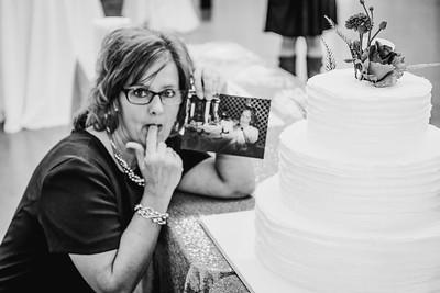 00726--©ADHPhotography2017--HeflinWedding--Wedding