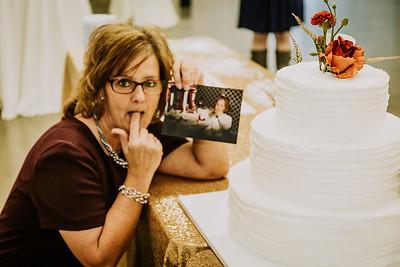 00723--©ADHPhotography2017--HeflinWedding--Wedding