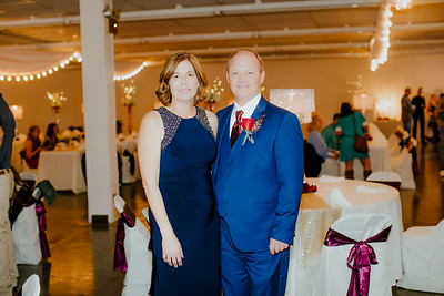 05394--©ADHPhotography2017--HeflinWedding--Wedding