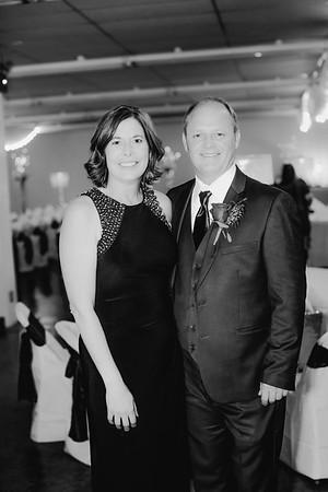 05391--©ADHPhotography2017--HeflinWedding--Wedding