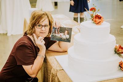 00731--©ADHPhotography2017--HeflinWedding--Wedding