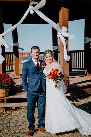 02837--©ADHPhotography2017--HeflinWedding--Wedding