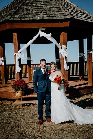 02839--©ADHPhotography2017--HeflinWedding--Wedding