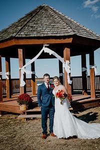02827--©ADHPhotography2017--HeflinWedding--Wedding