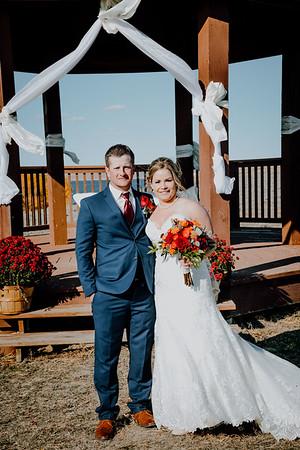 02833--©ADHPhotography2017--HeflinWedding--Wedding