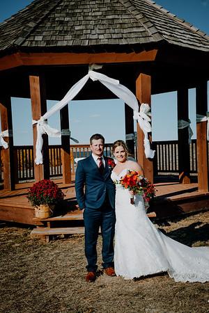 02841--©ADHPhotography2017--HeflinWedding--Wedding