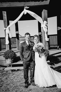 02820--©ADHPhotography2017--HeflinWedding--Wedding