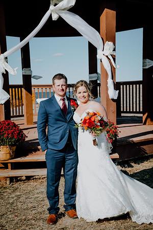02835--©ADHPhotography2017--HeflinWedding--Wedding