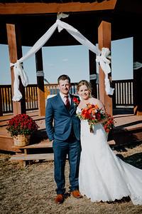 02821--©ADHPhotography2017--HeflinWedding--Wedding