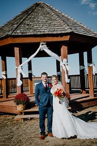 02829--©ADHPhotography2017--HeflinWedding--Wedding