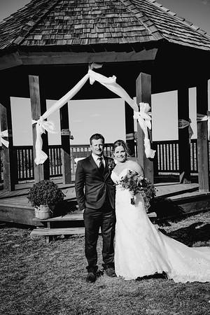 02840--©ADHPhotography2017--HeflinWedding--Wedding