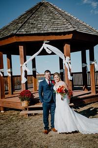 02823--©ADHPhotography2017--HeflinWedding--Wedding