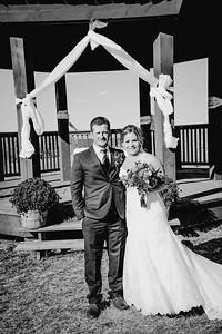 02822--©ADHPhotography2017--HeflinWedding--Wedding