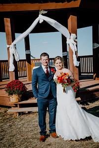 02819--©ADHPhotography2017--HeflinWedding--Wedding