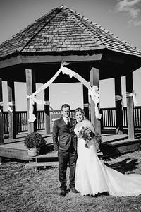 02828--©ADHPhotography2017--HeflinWedding--Wedding