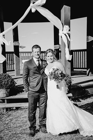 02836--©ADHPhotography2017--HeflinWedding--Wedding
