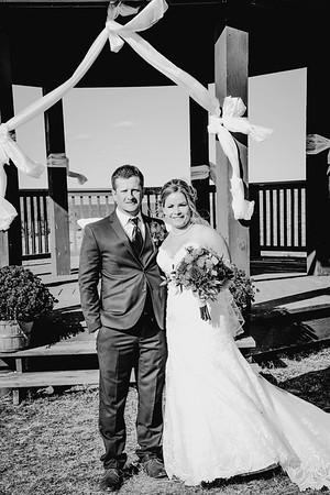 02838--©ADHPhotography2017--HeflinWedding--Wedding