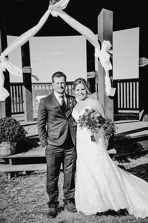 02834--©ADHPhotography2017--HeflinWedding--Wedding