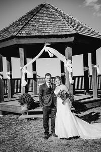 02826--©ADHPhotography2017--HeflinWedding--Wedding