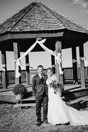 02832--©ADHPhotography2017--HeflinWedding--Wedding