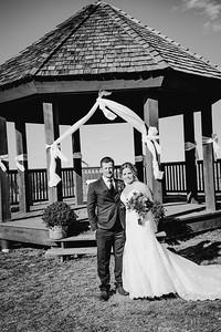 02824--©ADHPhotography2017--HeflinWedding--Wedding