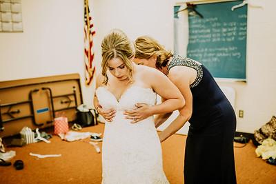 00349--©ADHPhotography2017--HeflinWedding--Wedding