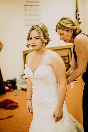 00357--©ADHPhotography2017--HeflinWedding--Wedding