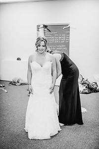 00346--©ADHPhotography2017--HeflinWedding--Wedding