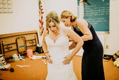 00353--©ADHPhotography2017--HeflinWedding--Wedding