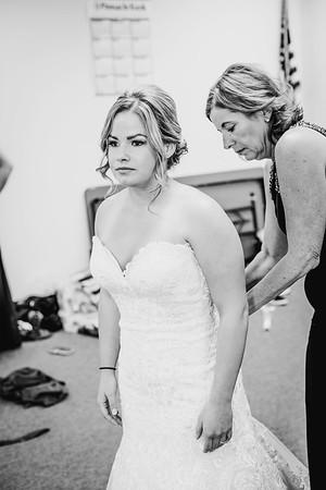 00358--©ADHPhotography2017--HeflinWedding--Wedding