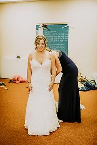 00343--©ADHPhotography2017--HeflinWedding--Wedding