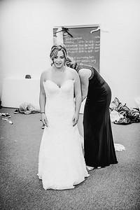00348--©ADHPhotography2017--HeflinWedding--Wedding