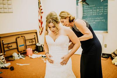 00351--©ADHPhotography2017--HeflinWedding--Wedding