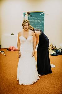 00347--©ADHPhotography2017--HeflinWedding--Wedding