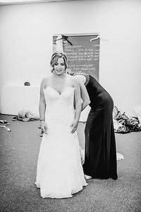 00344--©ADHPhotography2017--HeflinWedding--Wedding