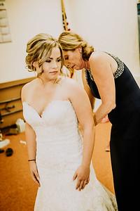00365--©ADHPhotography2017--HeflinWedding--Wedding